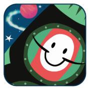 saarispaceadventure_icon