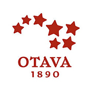 logo__0003_Otava_Publishing_Company_Ltd