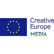 logo__0004_media-logo-small