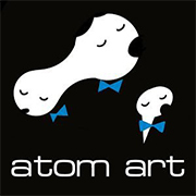 logo__0005_4939390_300x300