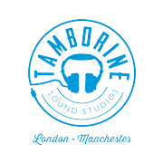 logo__0007_Tamborine